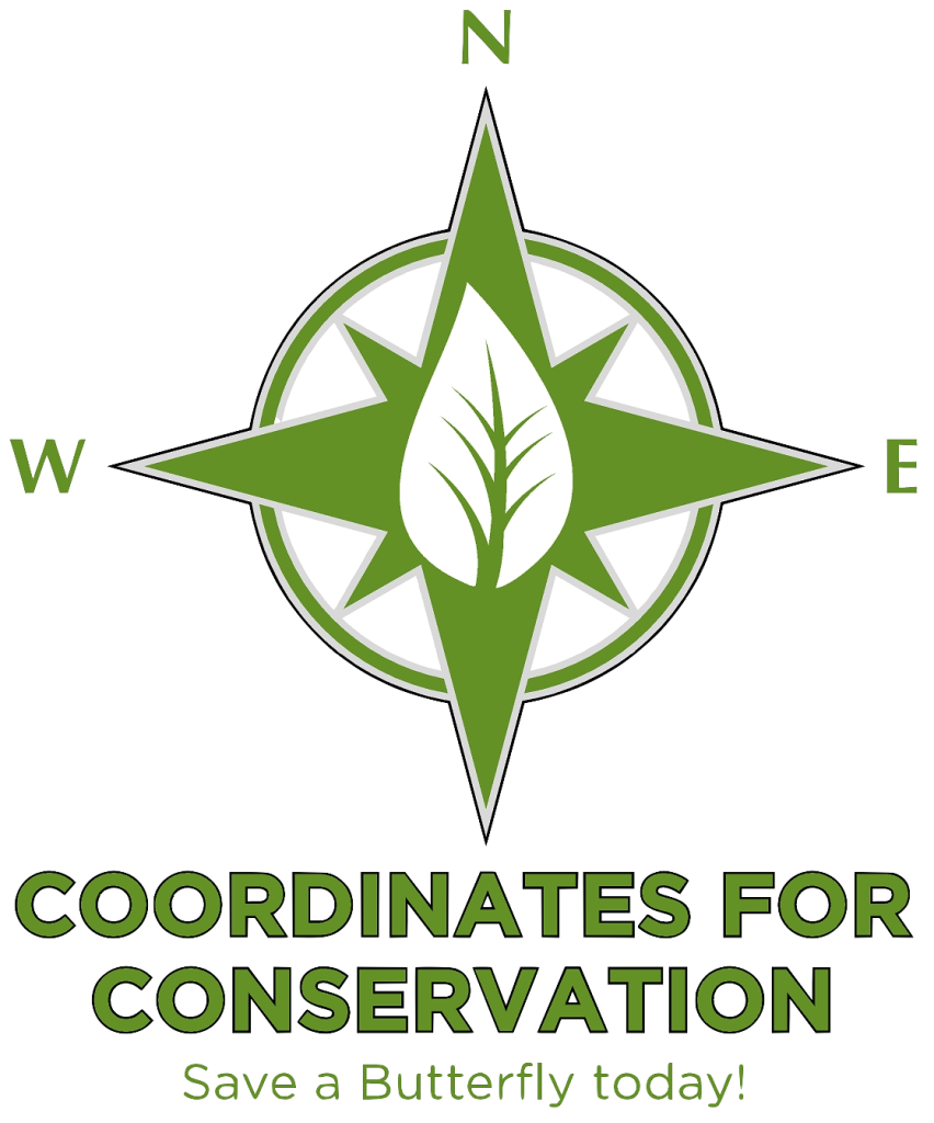 LeafCompass_Conservation_Graphic